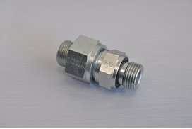 XRVV - zpětné ventily