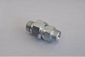 XRVZ - zpětné ventily